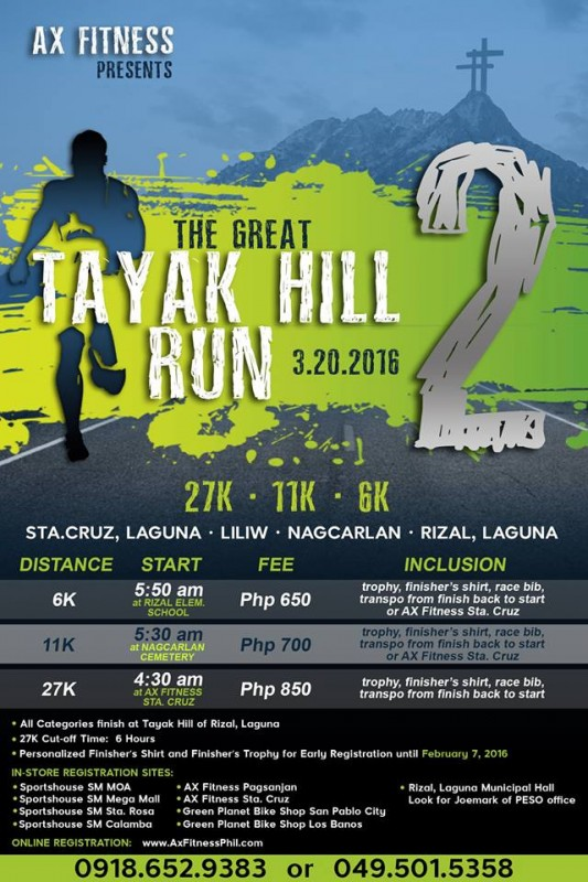 Great-Tayak-Hill-Run-2016-Poster