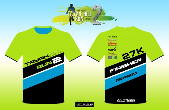 Great-Tayak-Hill-Run-2016-shirt