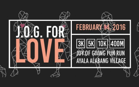 Jog-For-Love-2016-Cover