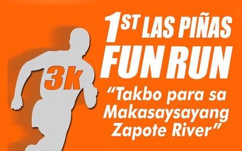 Las-Pinas-Run-2016-cover