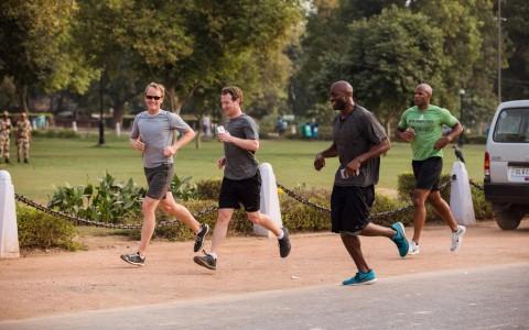 Mark-Zuckerberg-A-Year-Of-Running
