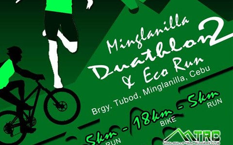 Minglanilla-Duathlon-Eco-Run-2-Cover