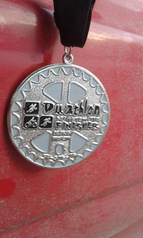 Minglanilla-Duathlon-Eco-Run-2-Medal