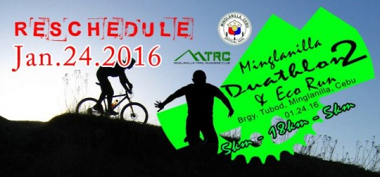 Minglanilla-Duathlon-Eco-Run-2-Poster