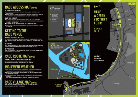 Nike-All-Women-Cavitex-Map