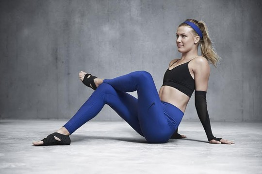Nike-Zone-Sculpt-Tight