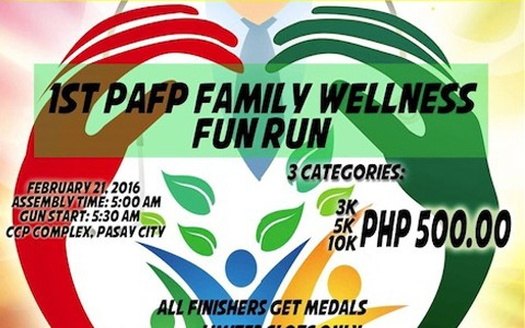 PAFP-Family-Run-2016-Cover