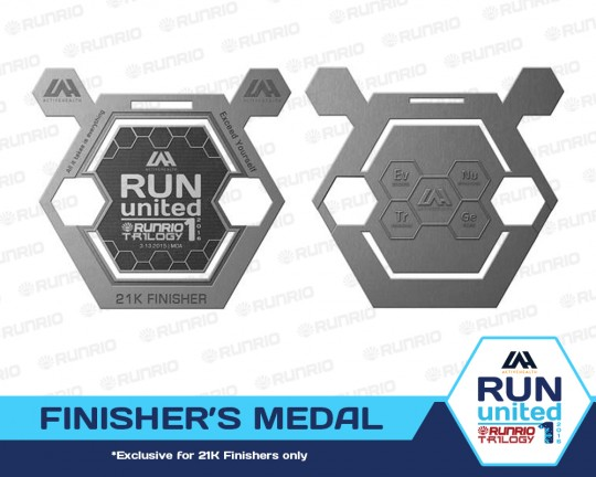 RU2016_medal