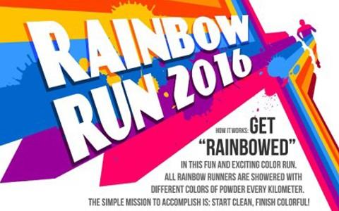 Rainbow-Run-2016-Cover