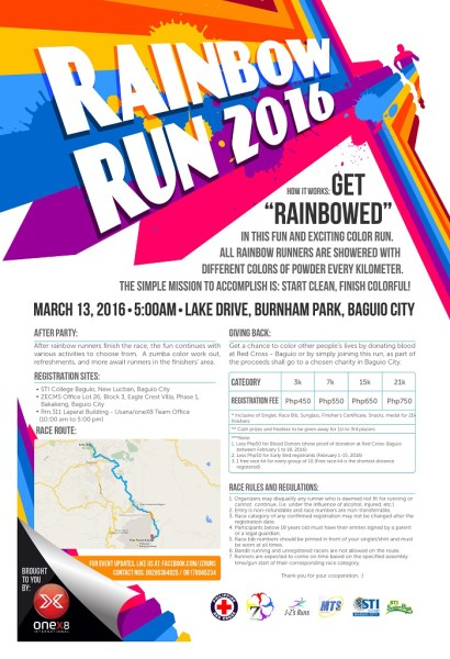 Rainbow-Run-2016-Poster-410x600