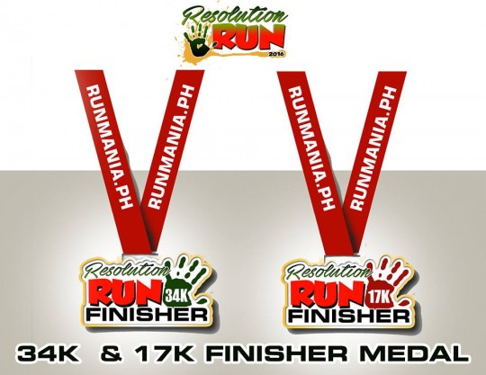 Resolution-Run-2016-Medal
