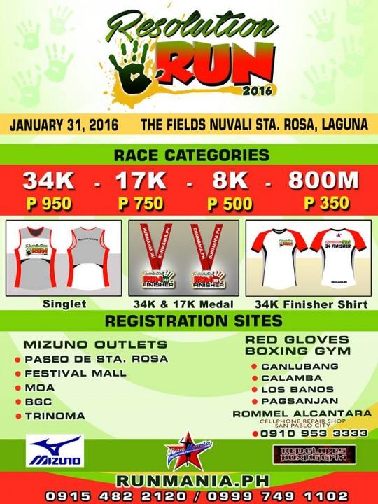Resolution-Run-2016-Poster