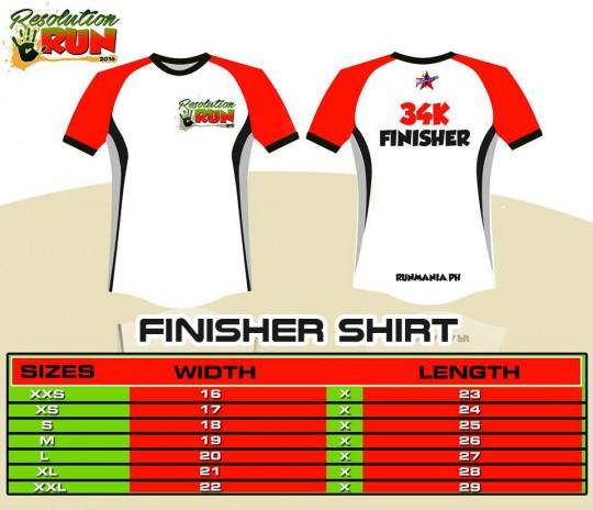 Resolution-Run-2016-Shirt