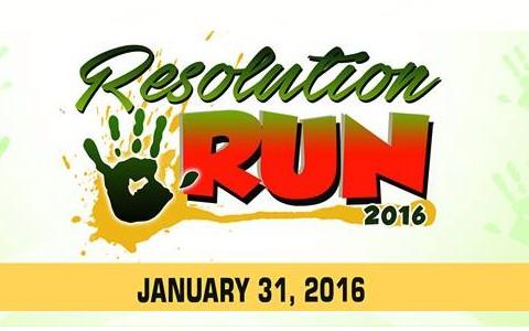 Resolution-Run-2016-cover
