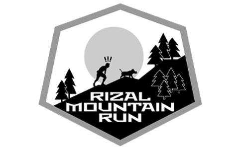 Rizal-Mountain-Run-Cover
