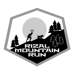 Rizal-Mountain-Run-Poster