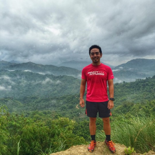Rizal_Mountain_Run_2016
