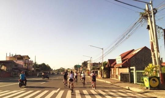 San-Juan-Pisong-Kape-Bike-Ride-2