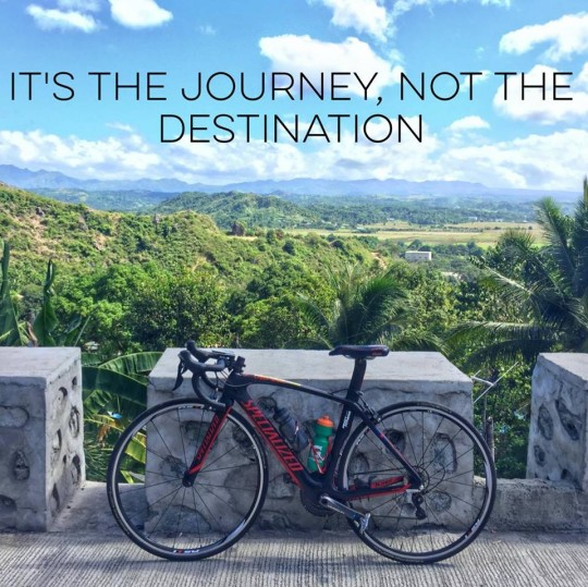 San-Juan-Pisong-Kape-Bike-Ride-3