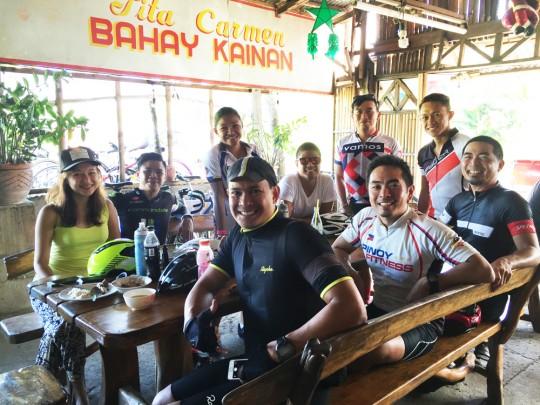 San-Juan-Pisong-Kape-Bike-Ride-5