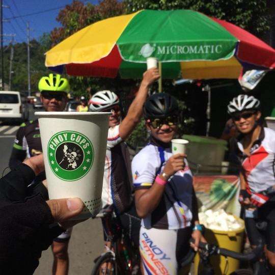 San-Juan-Pisong-Kape-Bike-Ride-6