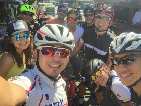 San-Juan-Pisong-Kape-Bike-Ride-7