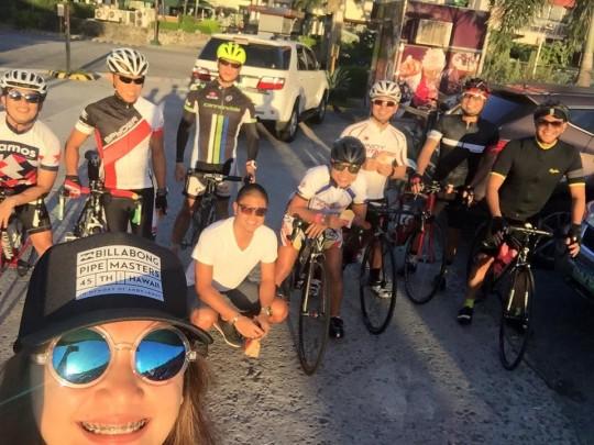 San-Juan-Pisong-Kape-Bike-Ride-8