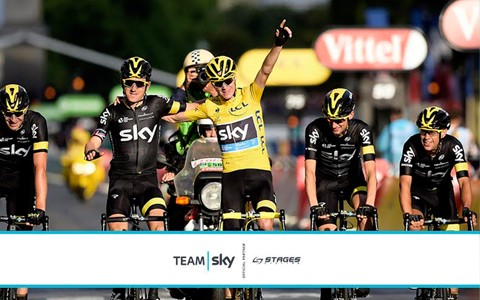 Team-Sky-Rides-Stages-Cycling-cover