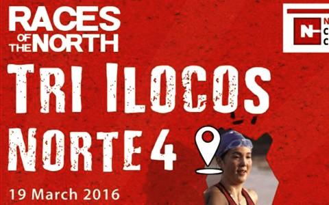 Tri Ilocos Norte 4 Cover