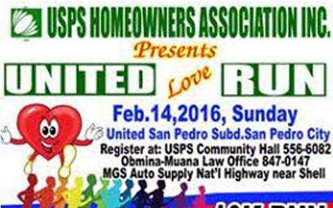 United-Love-Run-2016-Cover