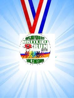 United-Love-Run-2016-Medal