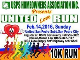 United-Love-Run-2016-Poster