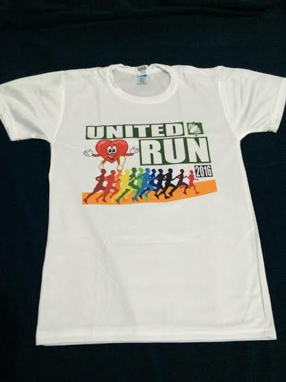 United-Love-Run-2016-Shirt