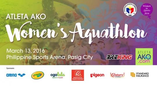 atleta-ako-womens-aquathlon-poster