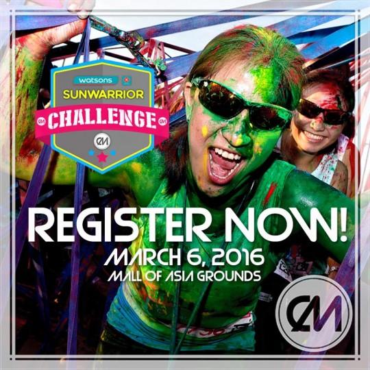 color-manila-sun-warrior-challenge-2016-poster