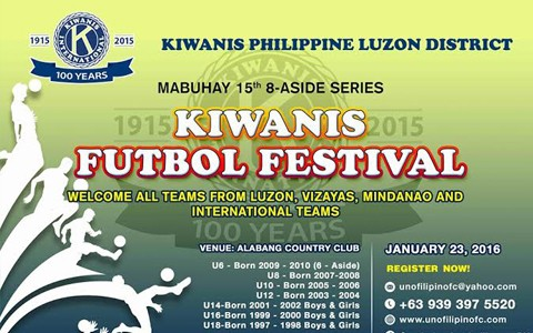 kiwanis-futbol-festival-cover