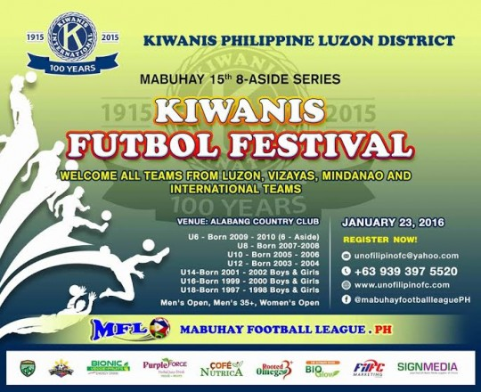kiwanis-futbol-festival-poster