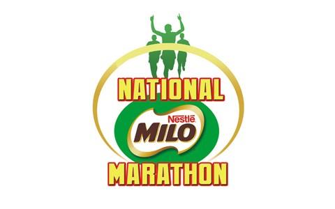 milo-marathon-2016-schedule-cover