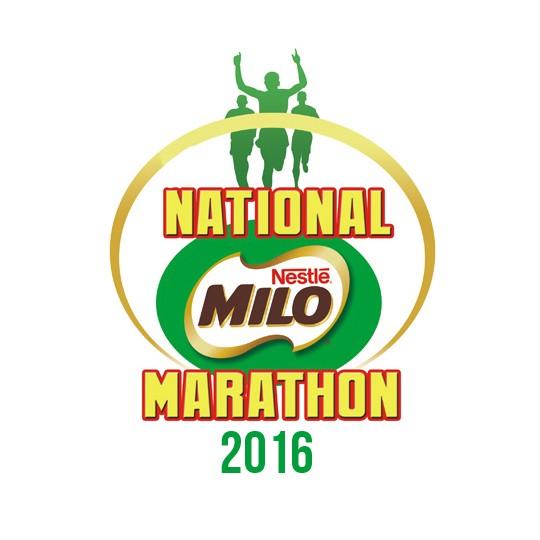 milo-marathon-2016-schedule-poster