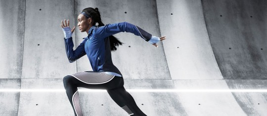 nike-speed-tight