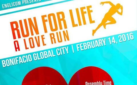 run-for-life-a-love-run-2016-Cover