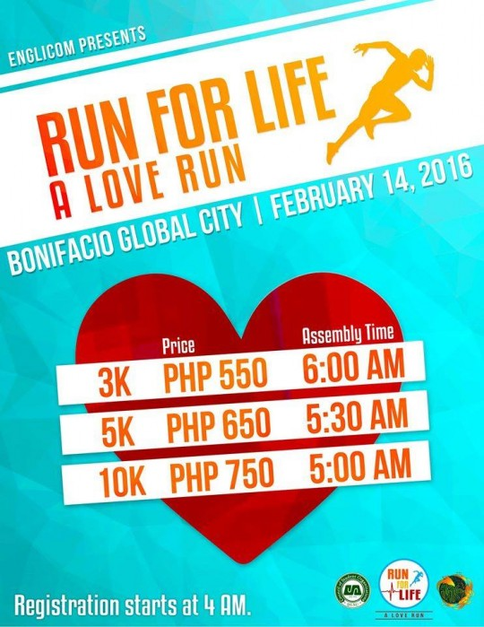 run-for-life-a-love-run-2016-poster