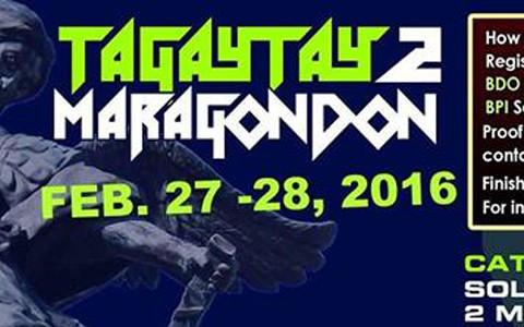 tagaytay-to-maragondon-50K-ultramarathon-2016-cover