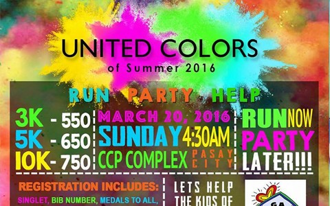 united-colors-of-summer-cover