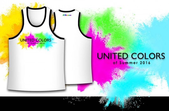 united-colors-of-summer-singlet