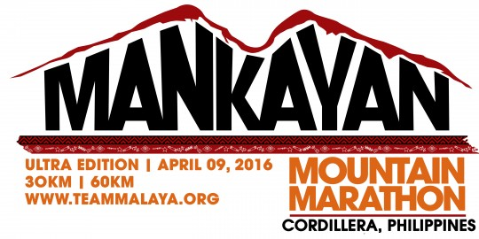 2nd-Mankayan-Mountain-Marathon