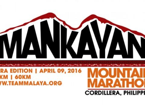 2nd-Mankayan-Mountain-Marathon-Cover