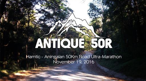 ANTIQUE-50R-Ultramarathon-Poster