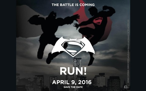 Batman-vs-superman-run-2016-cover