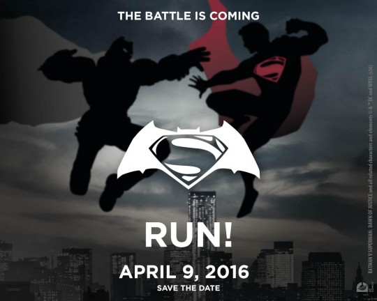 Batman-vs-superman-run-2016-poster